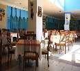 Restaurant Pegasos Royal