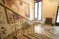 Lobby Villa Zurich