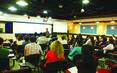 Conferences Kaya Prestige Sunshine