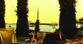 Terrace Kaya Prestige Sunshine