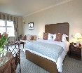 Room Inver Lodge Hotel
