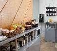 Bar Th Aravaca