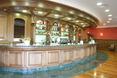 Bar Sercotel Guadiana