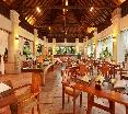 Restaurant Bali Mandira Beach Resort & Spa