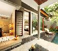 Price For Villa With Private Pool At Bali Mandira Beach Resort & Spa