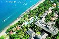 Beach Jayakarta Lombok Beach Resort & Spa