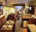 Room Disney\'s Grand Californian Hotel & Spa