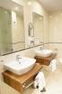 Price For Junior Suite Standard At Ambasador Bucharest