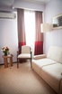 Price For Junior Suite Standard At Ambasador Bucharest