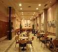 Restaurant Persal