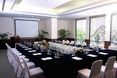 Conferences Chiang Mai Plaza Hotel