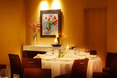 Restaurant Eurostars Diana Palace
