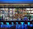 Bar The Landmark Bangkok