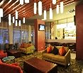 Bar Protea Hotel Cape Town Victoria Junction