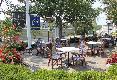 General view Kennebunkport Inn