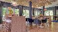 Restaurant Holiday Inn Express Cologne Troisdorf