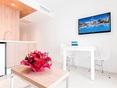 Price For Apartment Superior At Playas Cas Saboners