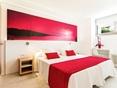 Price For Apartment Standard At Playas Cas Saboners