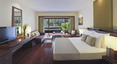 Price For Suite Two Bedrooms At Anantara Si Kao Resort & Spa