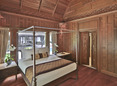 Price For Villa Three Bedrooms At Anantara Si Kao Resort & Spa
