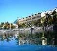 General view Therme Maris Health & Spa Resort