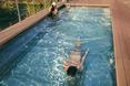 Pool Globales Acis & Galatea Hotel