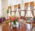 Lobby Melia Grand Hermitage