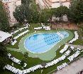 Pool Samba