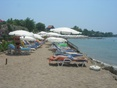 Beach Side Sunberk