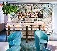 Bar Avalon Beverly Hills
