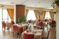 Restaurant Shg Hotel Verona