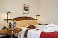 Price For Double Or Twin Standard At Shg Hotel Verona