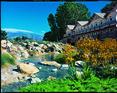 General view Temecula Creek Inn