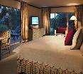 Room Temecula Creek Inn