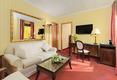 Price For Suite Standard At H10 Corregidor Boutique Hotel