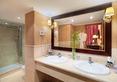 Price For Suite Capacity 1 At H10 Corregidor Boutique Hotel