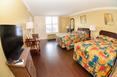 Room Gulfcoast Inn Naples