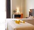 Room Serhs Del Port