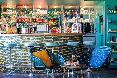 Bar Best Western Hotel Grand Parc Marne La Vallee