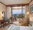 Room Makena Beach & Golf Resort