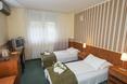 Room Atlantic