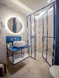Price For Double Single Use Premium At Caro Hotel