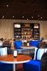 Bar Hua Hin Marriott Resort & Spa