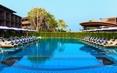 Pool Hua Hin Marriott Resort & Spa
