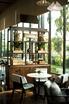 Restaurant Hua Hin Marriott Resort & Spa