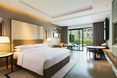 Price For Double Or Twin Deluxe At Hua Hin Marriott Resort & Spa