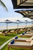 Terrace Hua Hin Marriott Resort & Spa