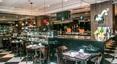 Restaurant Blue Tree Premium Florianopolis
