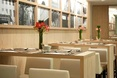 Restaurant Mercure Sp Pamplona