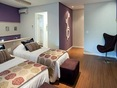 Price For Single Superior At Mercure Sp Pamplona